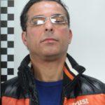 Antonino Pirrotta