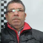 Giuseppe Covello