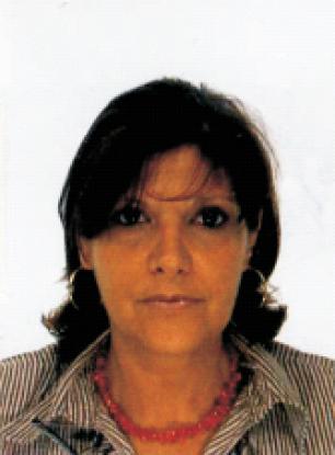 Maria <b>Concetta Rizzo</b> - MARIA-CONCETTA-RIZZO