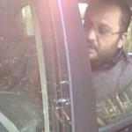 GIROLAMO BELLOMO - nipote di Matteo Messina Denaro arrestato
