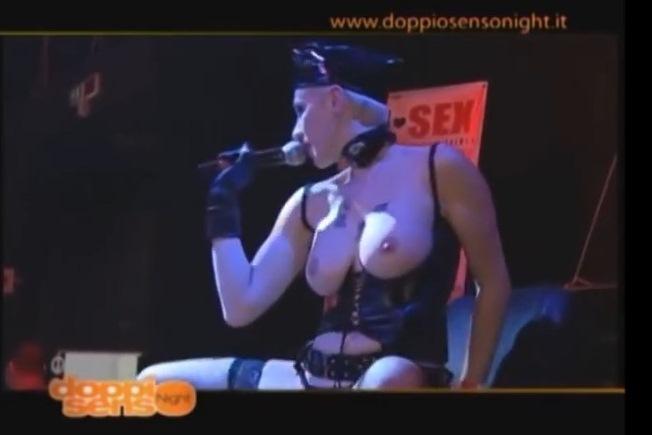 registi erotismo video prostitute