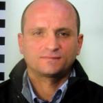 ENRICO QUATTROCCHI