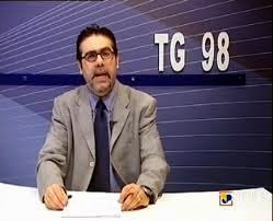 Nicolò Giangreco Direttore Responsabile della testata giornalistica