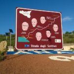 cartello-turistico-ss640-1