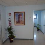diagnosi-senologica17