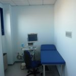 diagnosi-senologica7