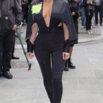 kardashian2