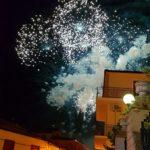 festa-del-monte-9