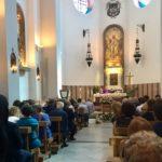 funerali-scime1