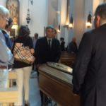 funerali-scime2