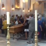 funerali-scime4