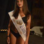 miss-grotte-2017-flavia-tirone-miss-bikini