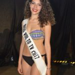 miss-grotte-2017-silvia-calleia-miss-volto-tv