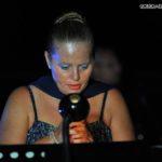 caterina-pistone-soprano