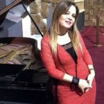 rita-capodicasa-pianista