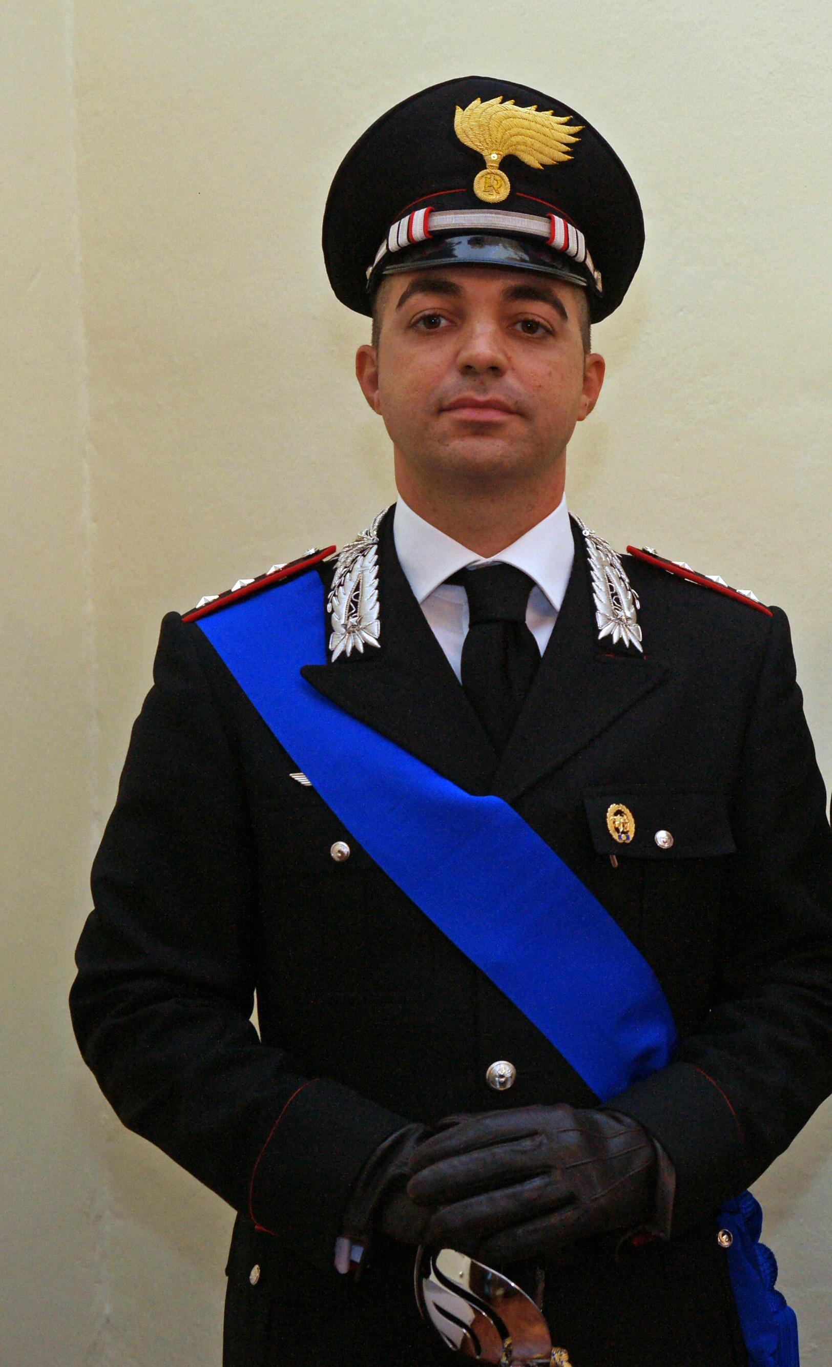 Francesco marchese bilder news infos aus dem web for Francesco marchesi