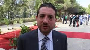Camera deputati tonino moscatt nominato capogruppo pd in for Commissione difesa camera