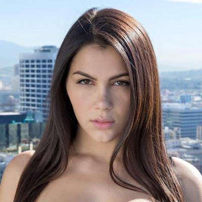 valentina nappi sito ufficiale l amica porno