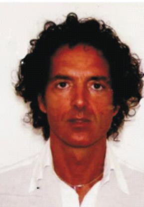 Gualtiero Curatolo