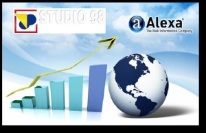 STUDIO98_ALEXA