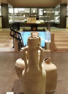 museo licata2