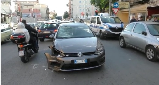 incidente_palermo1