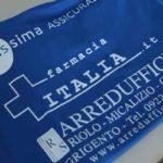 maglia_coprimaglia1