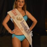 miss-grotte-2017-beatrice-birtaru-miss-simpatia