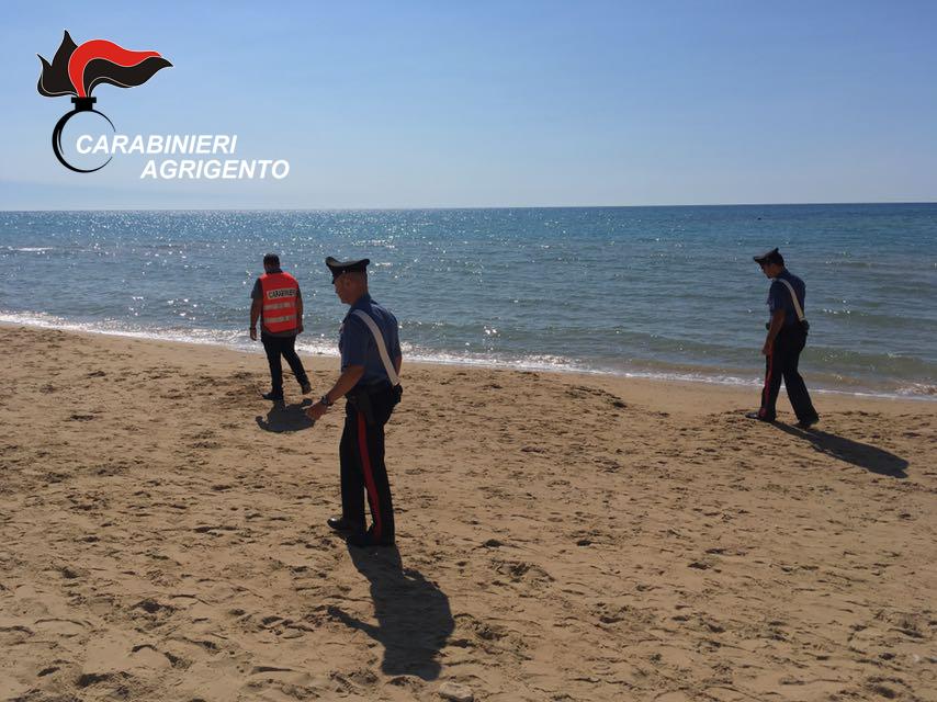 barca-migranti-siculiana-2