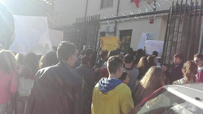 protesta-studenti2