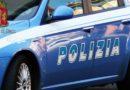 AGRIGENTO – Misterioso inseguimento d'auto a 2 ragazzini
