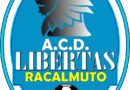 PROMOZIONE – Una tripletta di Li Castri affonda la Libertas Racalmuto in 1^Categoria
