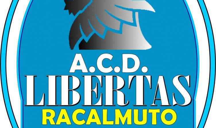 Libertas Racalmuto quale futuro?