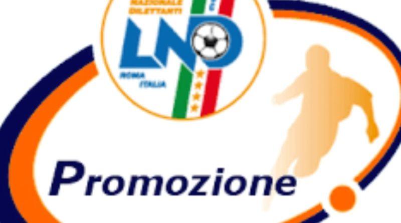 PROMOZIONE – 28^giornata, finale thrilling tra Misilmeri e Marineo: ko all'Esseneto per l'Olimpica Akragas