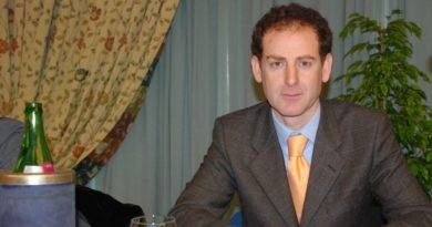 Alfonso Buscemi segretario regionale Cgil Funzione pubblica