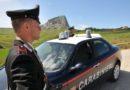 MUSSOMELI – Estorsione, sequestro di persona e favoreggiamento: 3 arresti