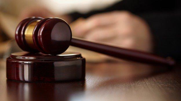 CAMPOBELLO DI LICATA – Rapina aggravata, arresto per sconto pena