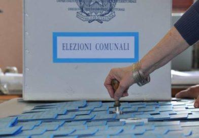 SICILIA – Ballottaggi, domenica e lunedì al voto in 8 Comuni per scegliere il sindaco