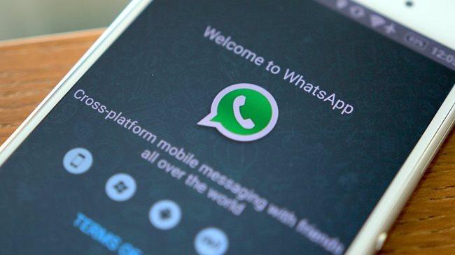 AGRIGENTO – 10 persone vittime di truffa su Whatsapp
