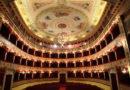 AGRIGENTO – Fondazione Teatro Pirandello, dimissioni direttore Tirinnocchi e presidente Aronica