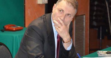 """FISCO – Alessandro Pagano(Lega):""""Presentata risoluzione per bloccare Iva retroattiva a scuoleguida"""