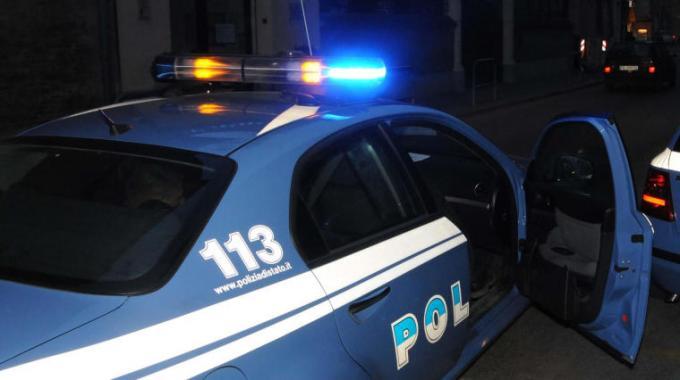 AGRIGENTO – Aggressione alla moglie e armi in casa, denunciato