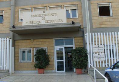 """GELA- Rubarono 80 centesimi, tre """"condannati"""""""