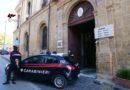 AGRIGENTO – Ladro di rame sorpreso in flagranza di reato