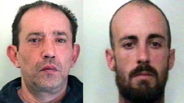 RIBERA – Rapina e tentato omicidio, sentenza d'Appello con riduzione pena