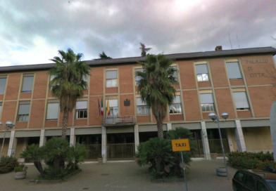 MAFIA –  Il consiglio dei ministri scioglie il comune di San Cataldo