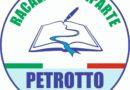 """Amministrative 2019, pronta la lista di """"Racalmuto Riparte"""""""