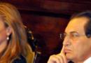 PROGETTO SPARTACUS – Condannati dalla Corte dei Conti Crocetta, Bonafede e Corsello