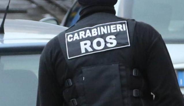 Operazione antimafia nell'ennese, decapitata Cosa Nostra: 21 arresti [VD TG]