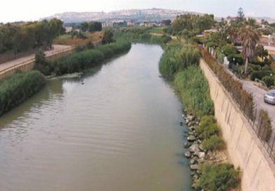 AGRIGENTO –  Scattano nuovi divieti di balneazione  a firma del Sindaco